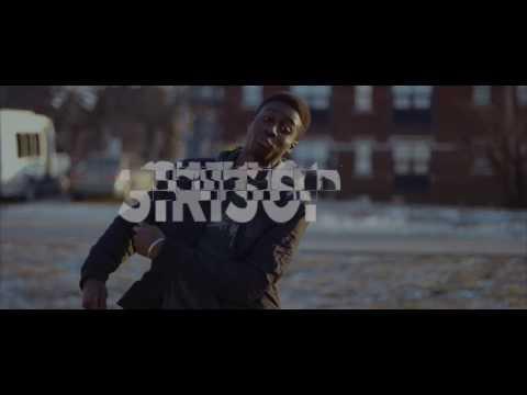 SIRISO - Simplicity (Canon C100 M1 Music Video)
