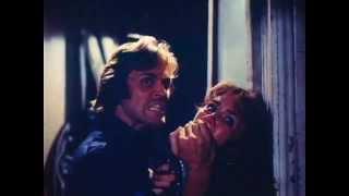 Nightmare Honeymoon - Original Theatrical Trailer