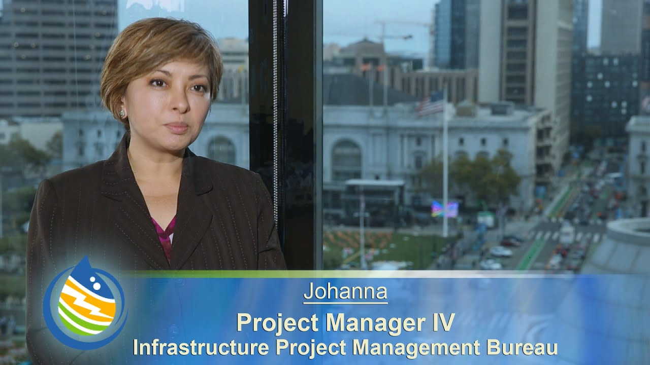 Johanna project manager iv infrastructure project management johanna project manager iv infrastructure project management bureau xflitez Image collections