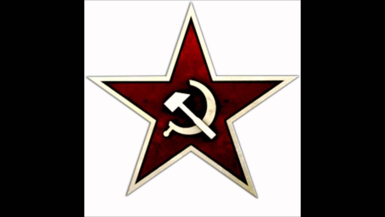 Official Spetsnaz Logo Call of Duty Mo...