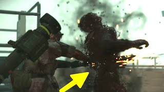 Gambar cover MGSV: Phantom Pain - Top 20 Godly Moves (Metal Gear Solid 5)
