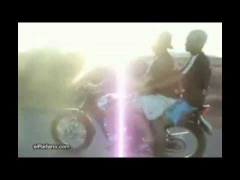 3 tontos en una moto caida accidente comedia ito fail