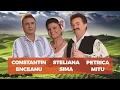 Download COLAJ MUZICA POPULARA 2017 Petrica Mitu Stoian. Enceanu, Steliana Sima