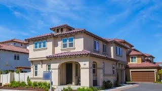 1387 Pershing Rd Chula Vista CA 91913 For Sale