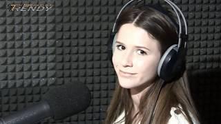 Roksana Węgiel -