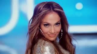 ~FULL! (HD) World of Dance Season 2 Episode 11 s02e11 Watch Online
