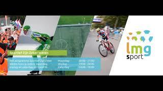 001 Runnerteam De Foesters 2020 V1 1