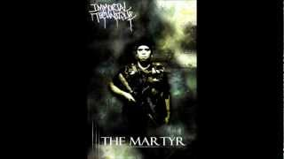 Immortal Technique - Rich Mans World [The Martyr]