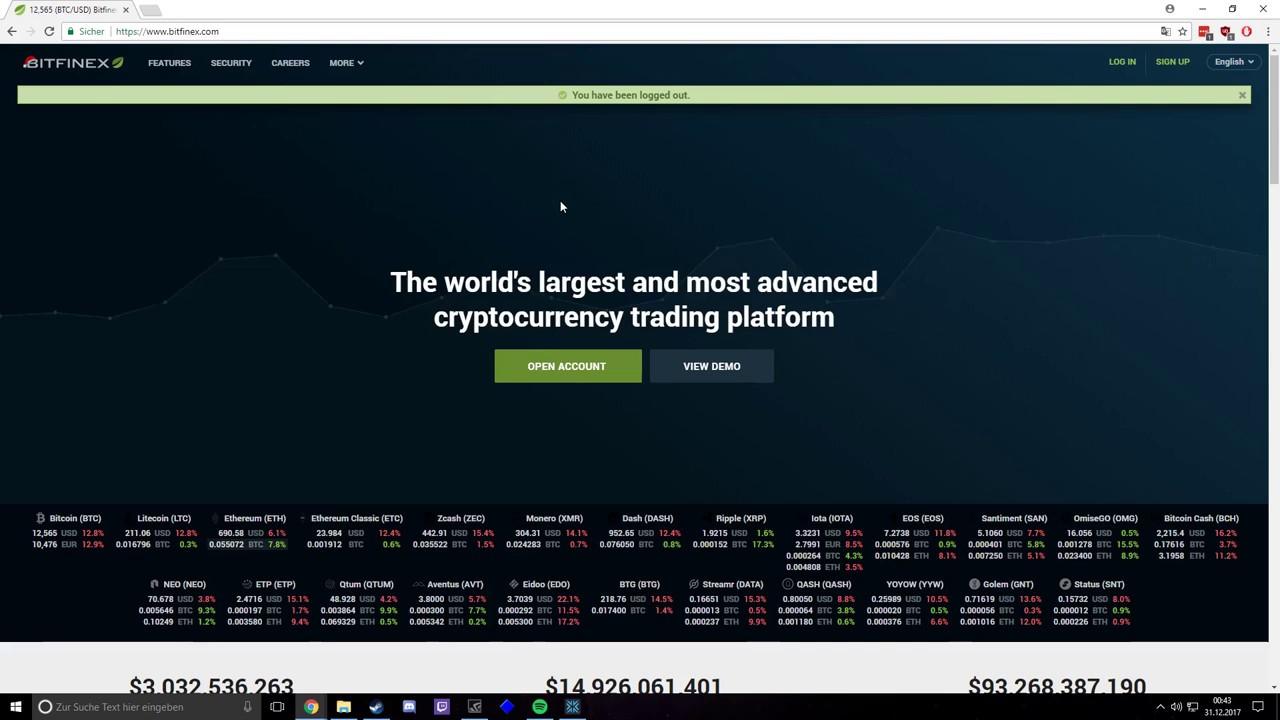 möglichkeiten, mit crypto online geld zu verdienen gewinnmitnahmeregeln für krypto