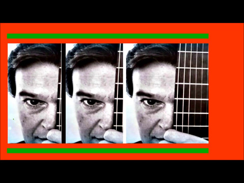 John McLaughlin trio    Samois & Antibes  1988