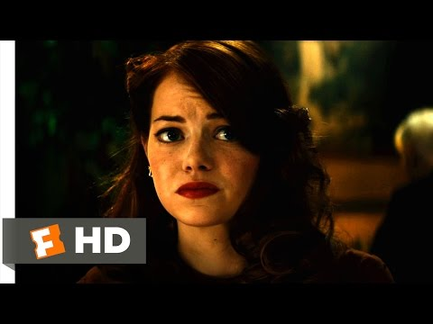 Gangster Squad 2013  Get Out of Town  510  Movies
