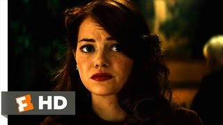 Baixar Gangster Squad (2013) - Get Out of Town Scene (5/10) | Movieclips