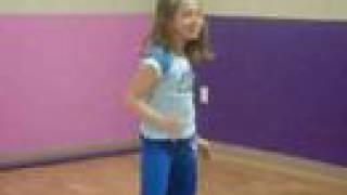 Spotlight Dance Studio. Private Dance Lessons