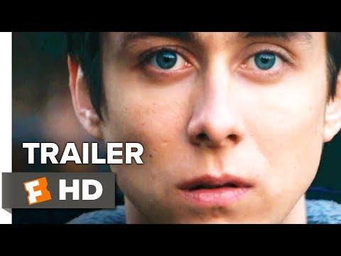 Super Dark Times Trailer #1 (2017) | Movieclips Indie