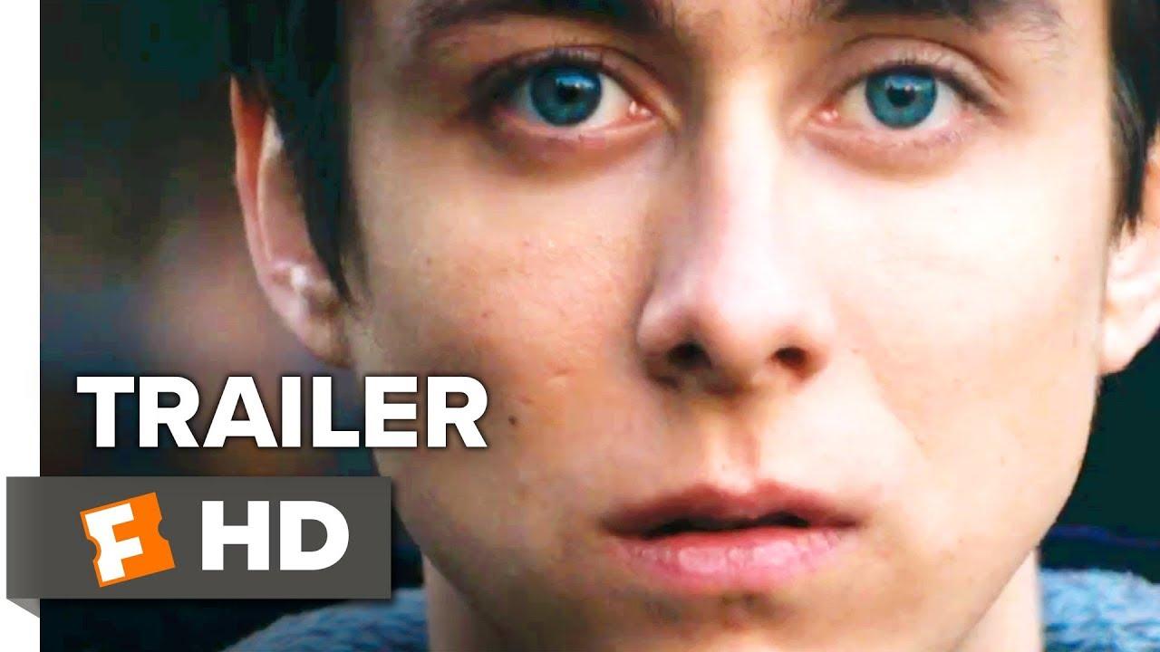 Download Super Dark Times Trailer #1 (2017)   Movieclips Indie