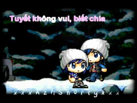 [MMV] Lanh - Khong Tu Quynh