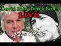 THE GREATEST TRUTH EVER TOLD LIVE WITH DAVID ICKE DEREK BROES mp3