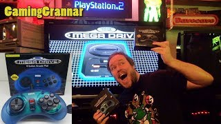 Category:Sega video games - WikiVisually
