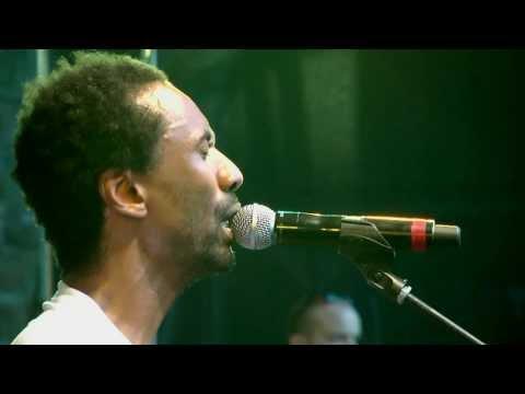 Daby Touré - AFH159