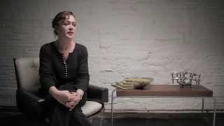 Kürkünü Çıkar Vicdanını Giy Sanatçı Röportajları - Bennu Yıldırımlar