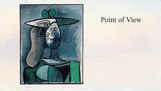 [Manet to Dali] 새로운 교양과목을 소개합니…