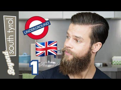 La mia vita a Londra: la partenza, trovare casa, il primo lavoro | #AllAboutBST 1
