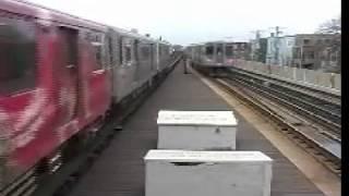 DJ QB - City Life (Chillout Rock 2013) (Video Edit)