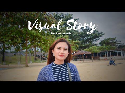 BALIKPAPAN - WHAT A BEAUTIFUL CITY || Kota ternyaman di Indonesia - HD 1080p