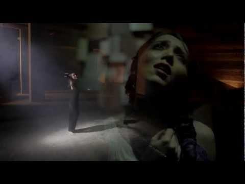 IKTARA Reprise | Wake up SID| Female Cover by JANKEE | Feat. Nakuul Mehta| Kavita Seth