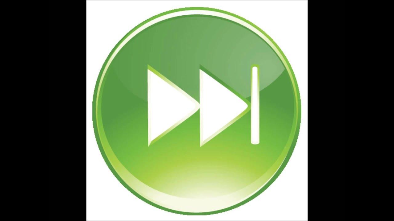 Fast Forward Sound Effect