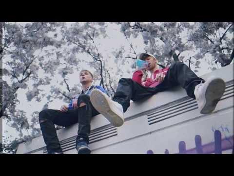 Yung Smali - Karo Design (Official Video) (prod. by Nasa Beats)