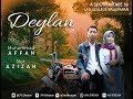 Deylan Short Movie 2018 - LP3I College Balikpapan Production
