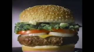 Video Hardee's ad, 1988 download MP3, 3GP, MP4, WEBM, AVI, FLV April 2018