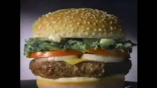 Video Hardee's ad, 1988 download MP3, 3GP, MP4, WEBM, AVI, FLV Januari 2018