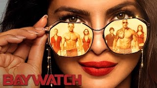 Baywatch | Trailer #3 | Paramount Pictures UK
