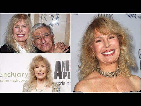 Loretta Swit: Short Biography, Net Worth & Career Highlights
