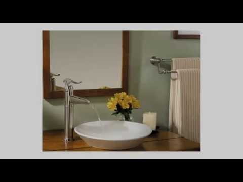 pfister-ashfield-single-control-vessel-bathroom-faucet-in-brushed-nickel-reviews