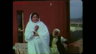 ZAKHMI JAGIRDAAR | Full Length Punjabi Movie | Popular Punjabi Movies