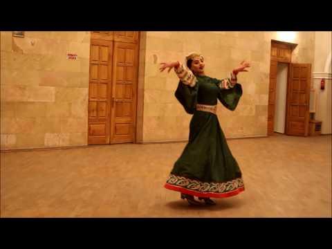 Офеля Багдасарян - Uzundara