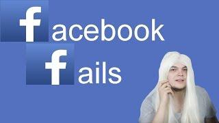 Sch**chtel steck dir die Faust in den A**** - Facebook Fails #38