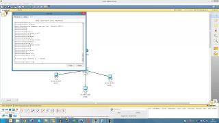 Netzwerkgrundlagen #002 VLAN Routing und Subinterface