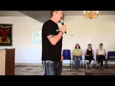 a-forever-recovery-|-diamond-dallas-page-speaks-at-a-forever-recovery