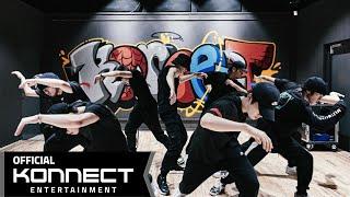 Download Mp3 강다니엘 깨워