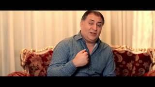 Vali Vijelie si Bogdan de la Oradea - Dragostea ne leaga [oficial video] 2016