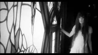 Rouse Garden「赤い靴」Music Video.