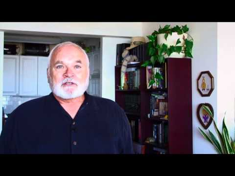 Sweeping Dimensions Cleaning Service Testimonial Video