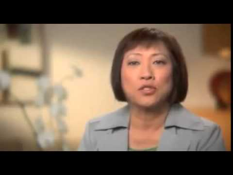 Colleen Hanabusa - What You See Is What You Get