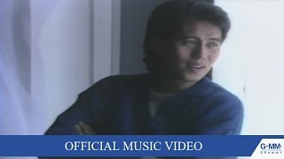 เสียงกระซิบ - เบิร์ด ธงไชย 【OFFICIAL MV】