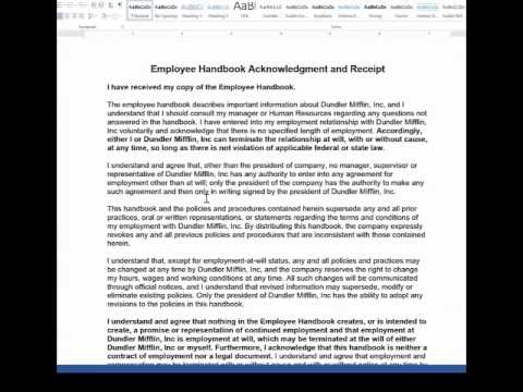 HUB FULL Onboarding   Admin Process