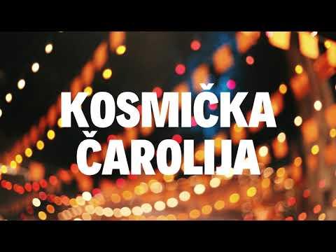 SREĆNE ASTRO VESTI ZA PONEDELJAK 19.08.2019.